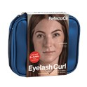 Refectocil Eyelash Curl